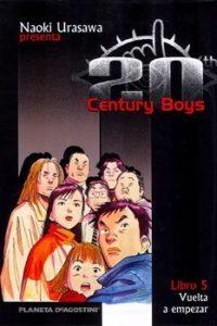 20th-century-boys-n5_9788468472119