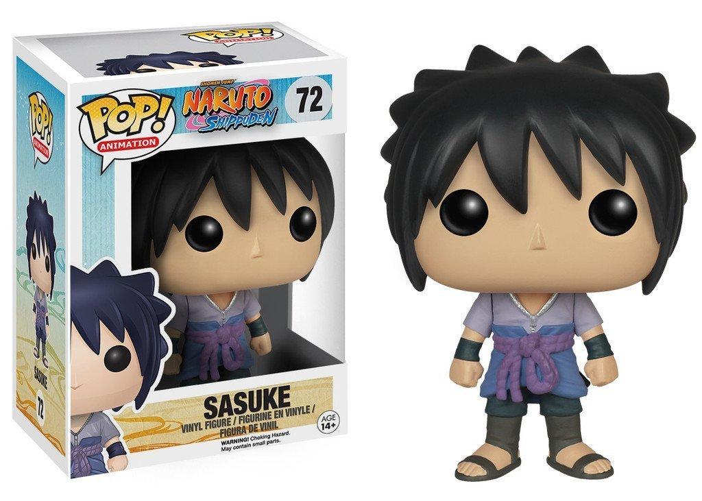 6367_Naruto_Sasuke_hires_1024x1024