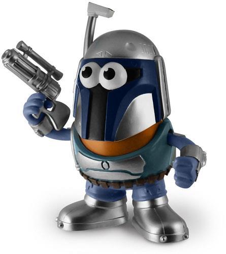 801452501431-801452501431-Star-Wars-Jango-Fett-Mr-Potato-Head (1)