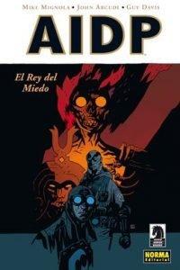 AIDP14