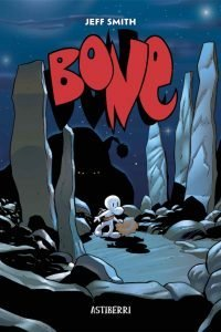bone integral