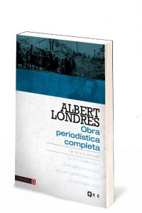 Albert-Londres_vol3 3D