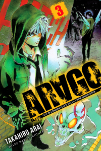 Arago_3_grande