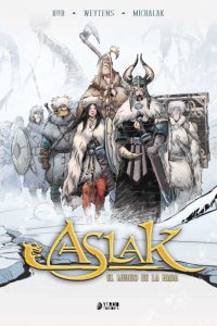 Aslak-vol.2-BAIXA-3-500x700