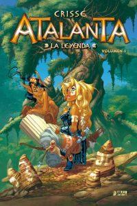 Atalanta-Cover-500x701