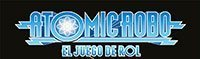 Atomic_Robo__pdf_5668b29dc525b