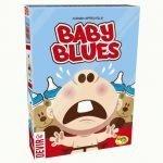 babyblues-caja_web