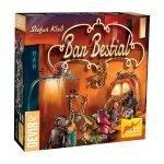 bar-bestial-caja-3d-2