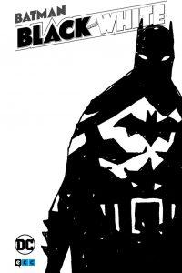 BatmanBW_3