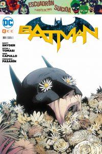 Batman_51