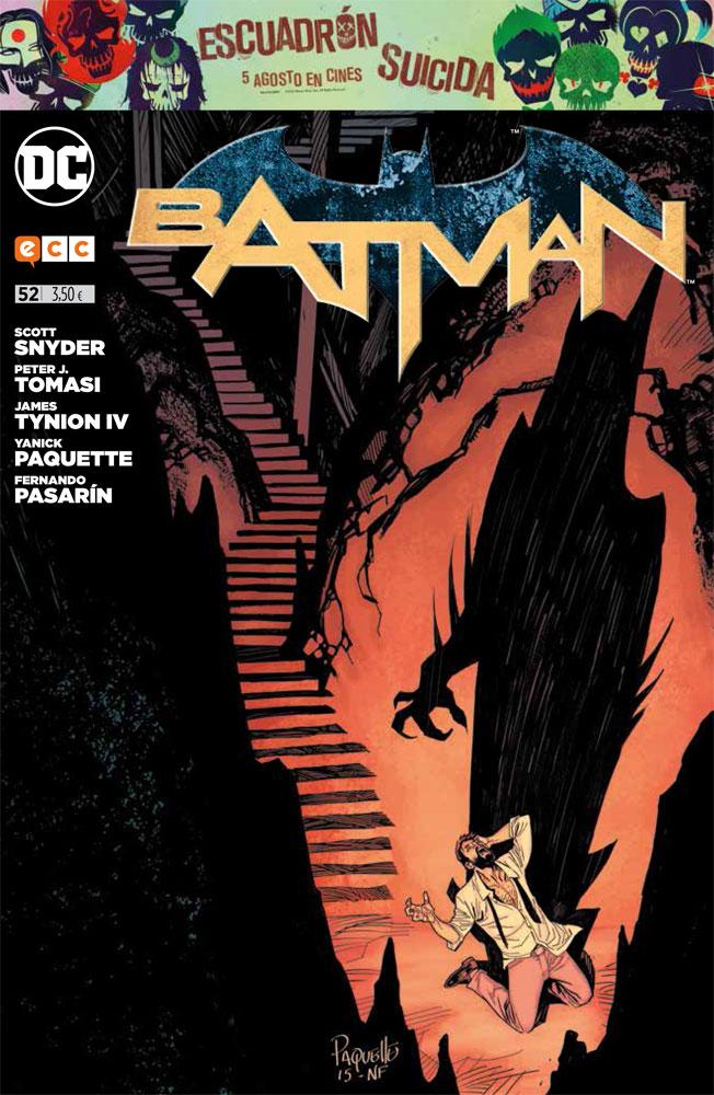 Batman_52