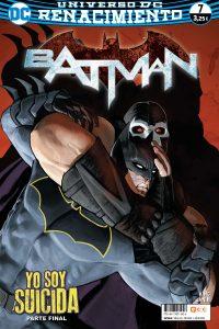 Batman_62