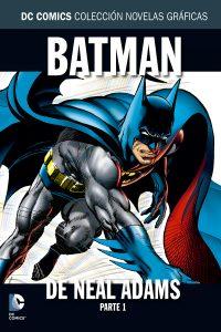 Batman_Adams_1