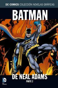 Batman_Adams_2