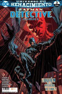Batman_Detective_Comics_3