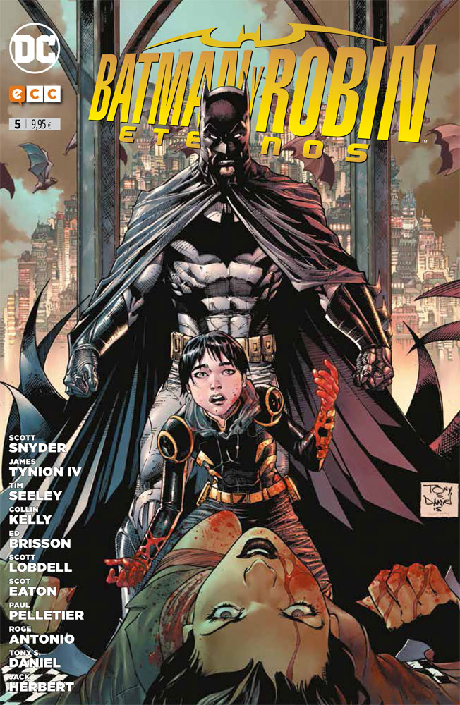 Batman_Robin_Eternos_5