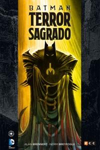 Batman_Terror_Sagrado