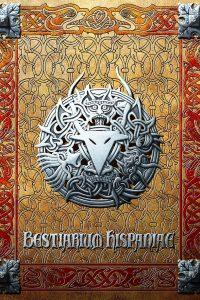 Bestiarium_Hispa_5628e92de4f13