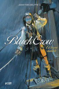 black-crow-baixa-3-500x683