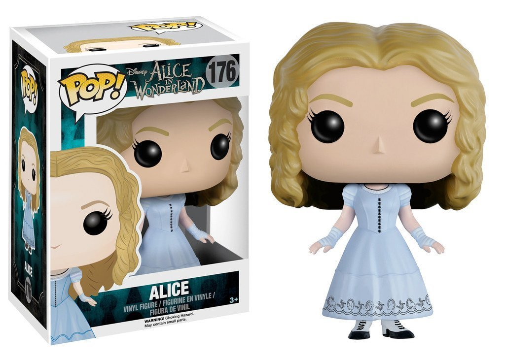 Bonecos-Funko-Pop-Alice-in-Wonderland-Live-Action-02