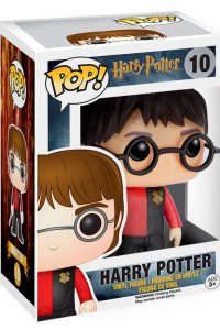 Bonecos-Harry-Potter-Pop-Serie-2-Funko-02-(1)