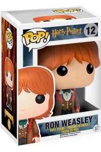 Bonecos-Harry-Potter-Pop-Serie-2-Funko-12