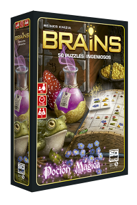 Brains-Pocion-Magica-600