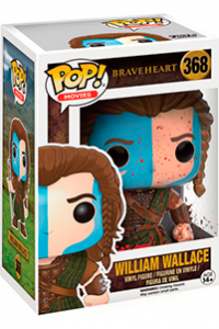 Braveheart-POP