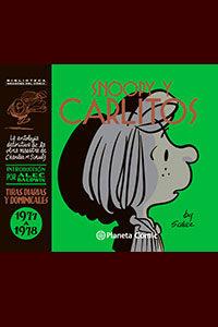 CARLITOS14