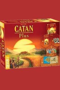 catanplus