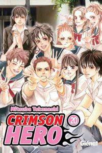 CRIMSON-HERO-20