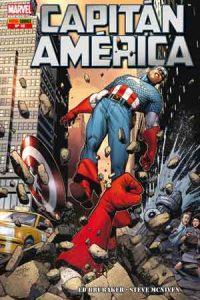 Capitán-América-v8,-16