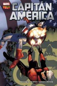 Capitán-América-v8,-17