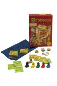 Carcassonne---Constructores