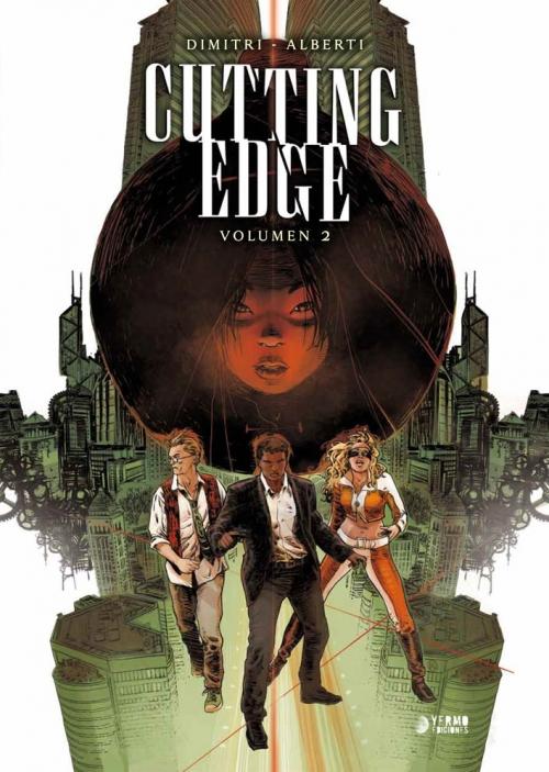 Cutting-Edge-2-cover-500x703