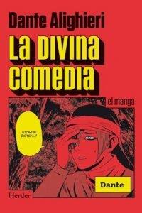 Dante-Divina-comedia.-El-manga