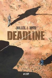 Deadline_Cover1-500x674
