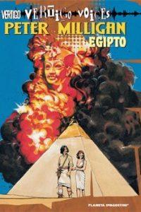 EGIPTO_ESP_01g