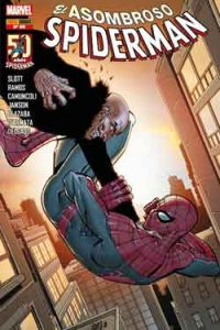 El-Asombroso-Spiderman-69