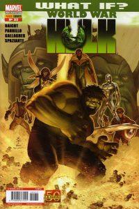 El Increíble Hulk 32