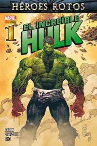 El-Increíble-Hulk-v2,-1