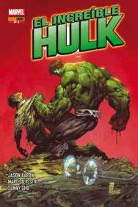 El-Increíble-Hulk-v2,-2