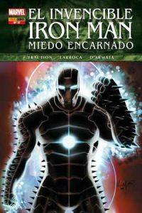 El-Invencible-Iron-Man-v2,-