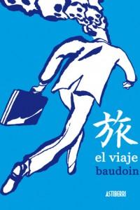 El_viaje