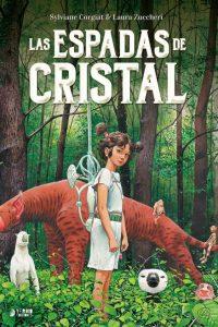 Espadas-Cristal-ALTA-2-500x657