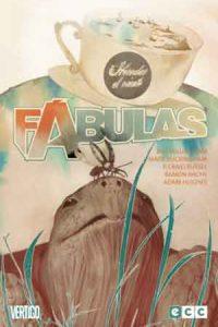 FABULAS_num17_heredare