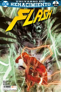 Flash_17_3