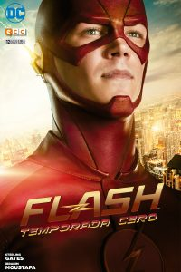 flash_temporada_cero_12
