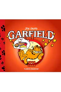 GARFIELD11