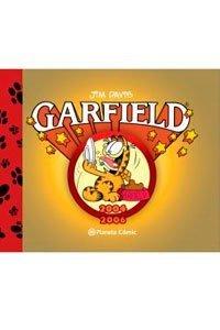 GARFIELF14